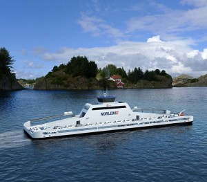 electricferry-1